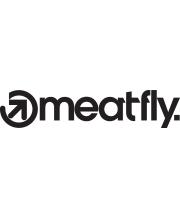 8a94a7814189 Meatfly je česká značka oblečení a doplňků pro volný čas. Založena v roce  1995 jako skateboarding a snowboarding zaměřující se značka.
